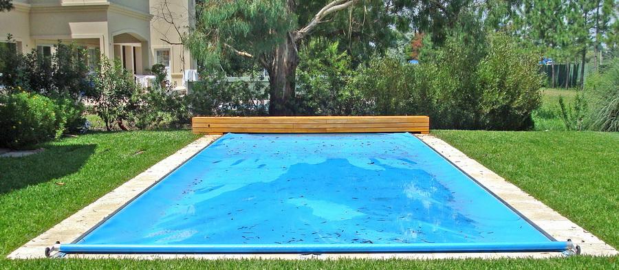 Cubrepiscina cubiertas automaticas de piscinas for Cobertor de piscina automatico