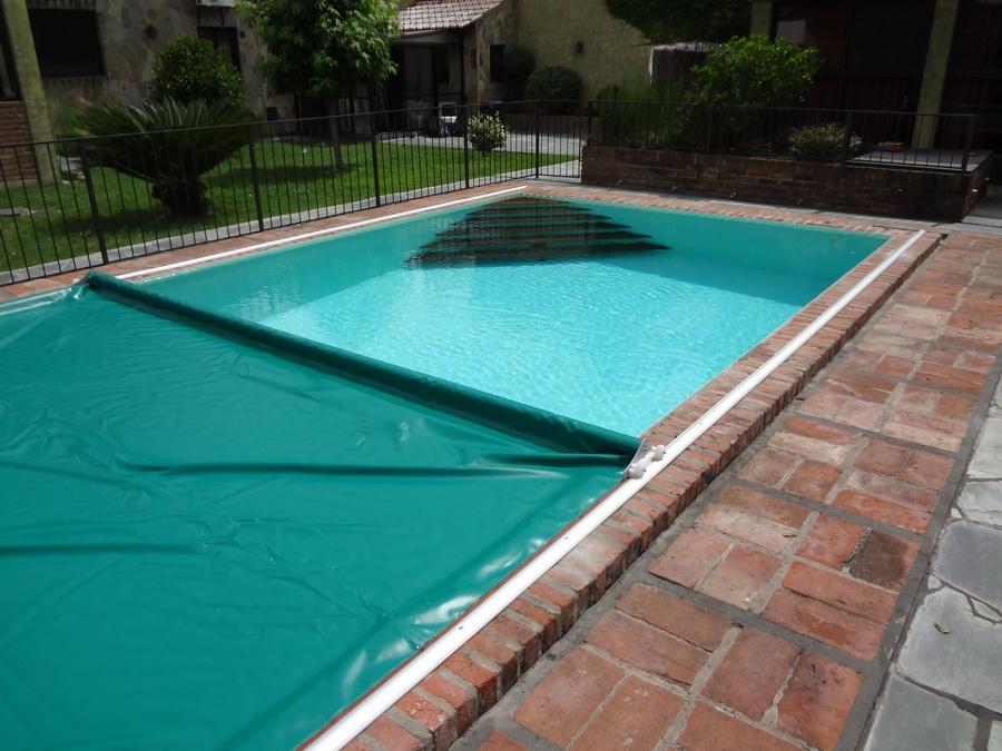 Cubrepiscina cubiertas automaticas de piscinas for Cubre piscinas automatico