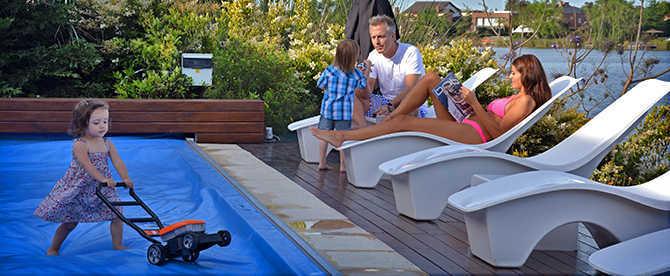 Cubrepiscina cubiertas automaticas de piscinas for Fabricar piscina