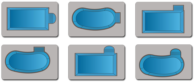 Cubrepiscina cubiertas automaticas de piscinas - Formas de piscinas ...